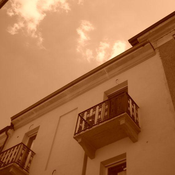 Casa, abitazione, ristrutturazione, Asti, home staging,costruzioni, impresa edile, studio Emmedue, impresa di costruzioni, Piemonte, Asti, Piazza Statuto Asti