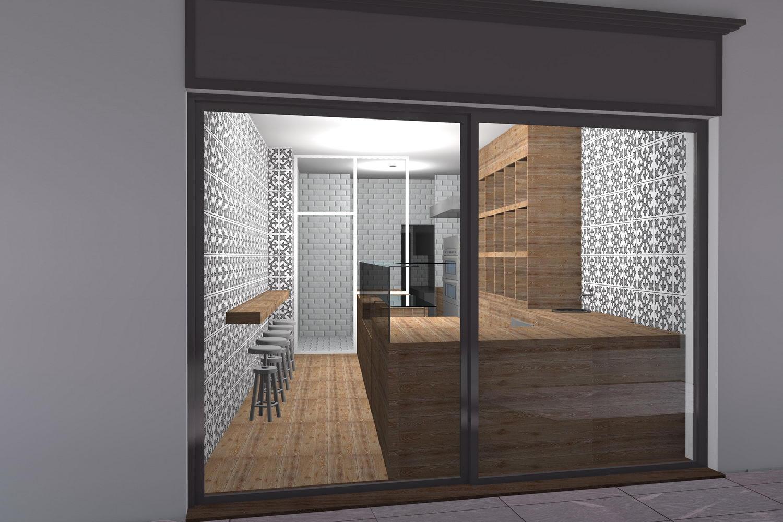 Villa, ristrutturazione, progettazione, arredo d'interno, Architetto Migliarino, Geometra Bardella, progettazione, bioedilizia, chiavi in mano, finanziamenti, bandi, Emmedue srl asti
