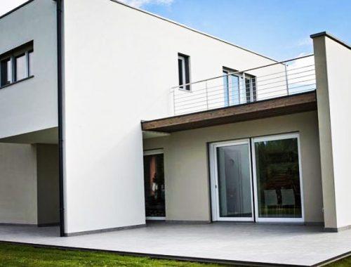 Ristrutturazione, villa, casa moderna, bioedilizia, progetto, Emmedue srl, Asti, studio di fattibilità, Nord piemonte, Piazza Statuto, Architetto, Geometra Asti