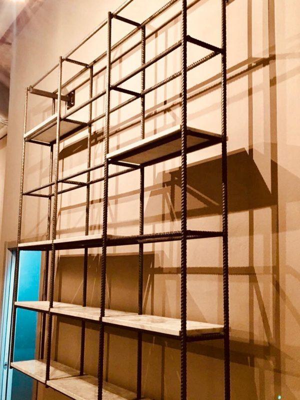 Rinascente Milano, Vetrine, allestimento vetrine, home staging,progetti, studio, impresa edile, Emmedue srl, studio Asti, piazza Statuto