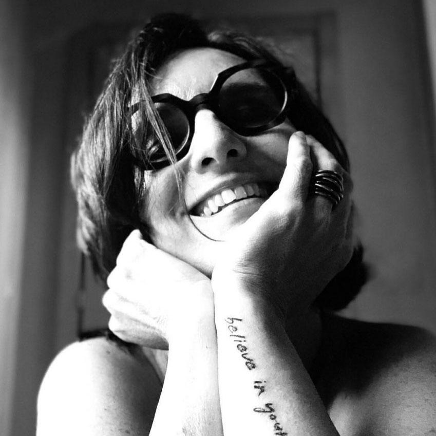 Studio. Migliarino Silvia, Architetto, Piemonte, Asti, Studio Emmedue, Torino, Piazza Statuto Asti, progetti, professionista, Milano, Emmeduesrl Asti, Studio