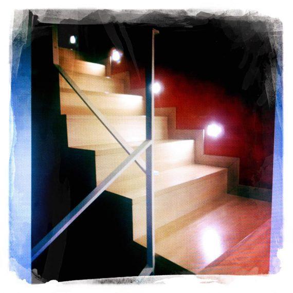 Home. home staging, work, scala, progetto, emmedue srl Asti, studio, Piemonte, Nord Piemonte, Bioedilizia,