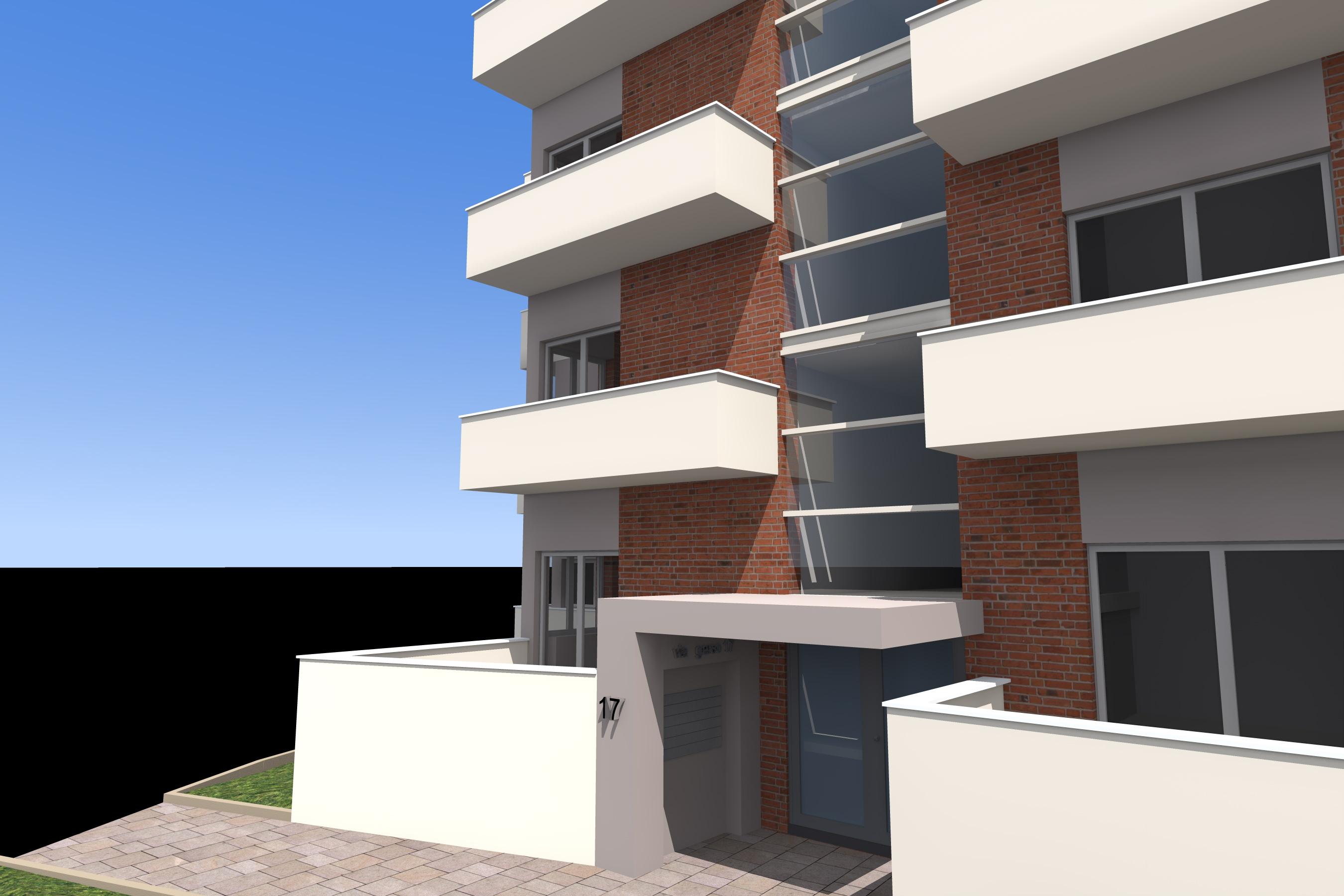Condominio, Lugano, ristrutturazione, opere pubbliche, appalti, architetto, Geometra, chiavi in mano Emmedue srl Ast
