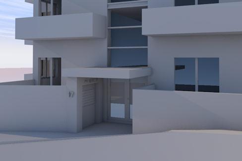 Condominio, Lugano, ristrutturazione, opere pubbliche, appalti, architetto, Geometra, chiavi in mano Emmedue srl Asti