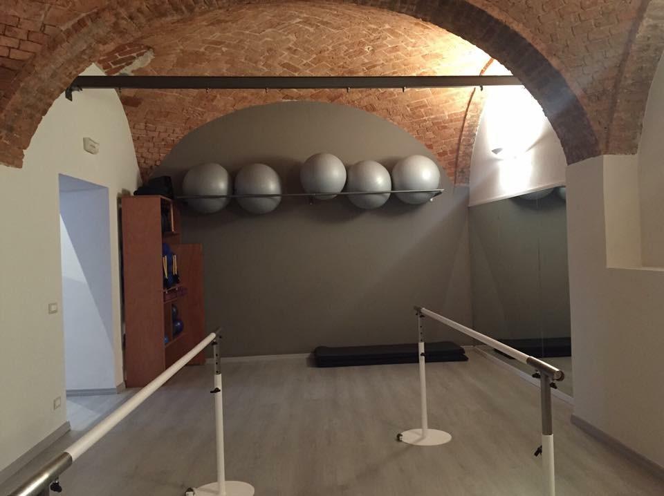 Palestra, Asti, progetto, ristrutturazione, Home staging, finanziamento, progettazione, interventi di manutenzione, Emmedue srl, Asti, Geom Bardella