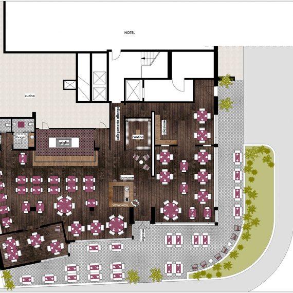 Progetti, Architetto, Migliarino, geometra Bardella, emmedue srl, asti, Lugano, ristorante, arredamento d'interni, Home staging, ristrutturazione, chiavi in mano