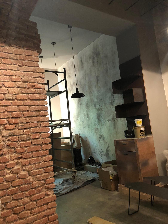 Progettazione, ristrutturazione home staging, architetto Migliarino, Geometra Bardella, immobili, condomini, piazza statuto Asti