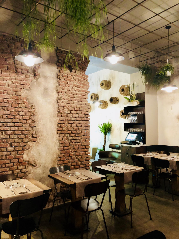 Desigm Milano, Lugano, Ristrutturazione Architetto Migliarino, Bardella, Home staging, asti, Studio immobliare, Studio di progettazione